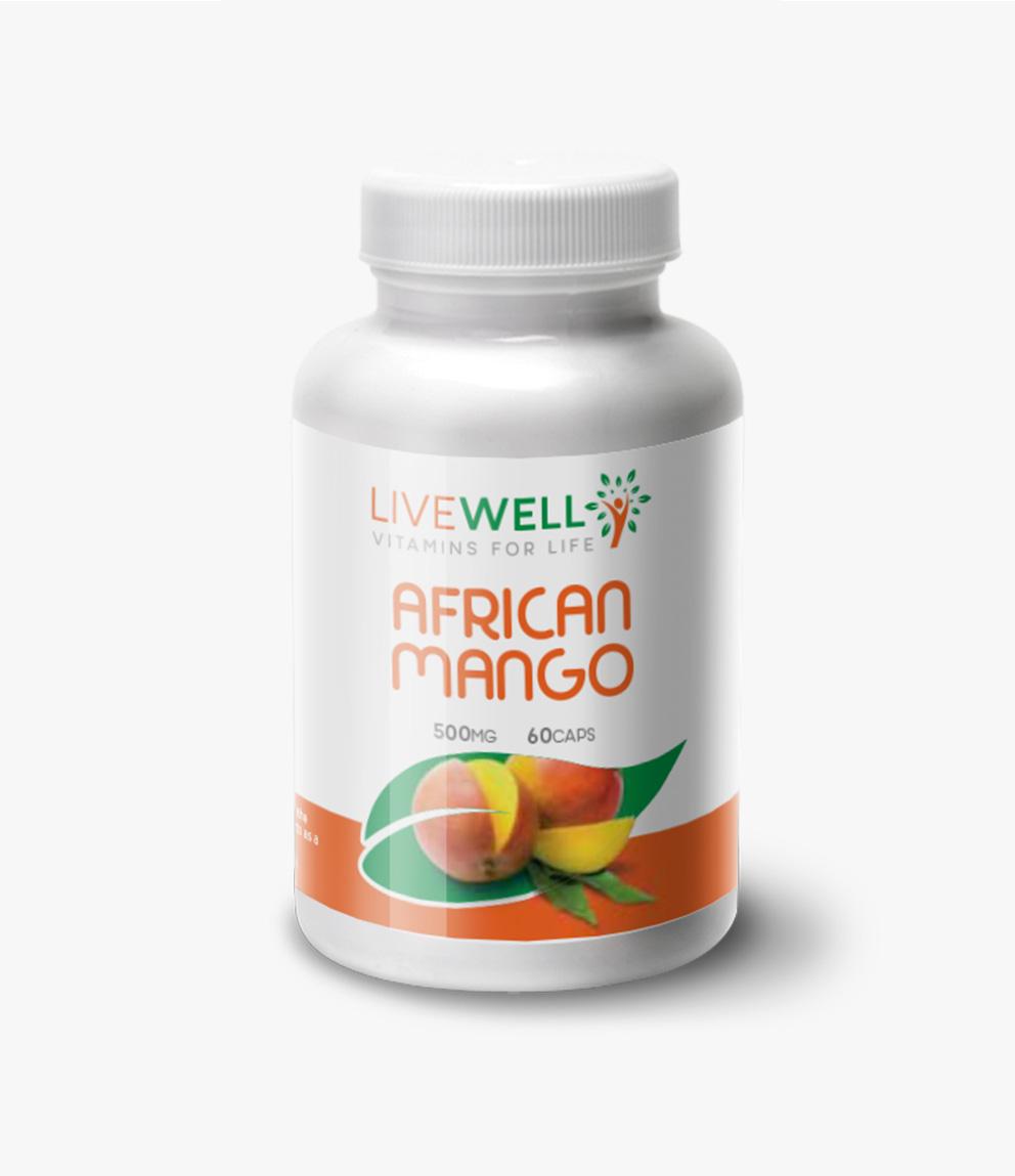 Mango Trading Development Co., Ltd. - panjiva.com